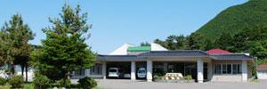 特別養護老人ホーム 潮寿荘のイメージ